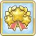 称号(金)_icon