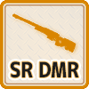 SR DMR