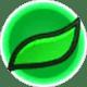 緑属性_レジェンズ