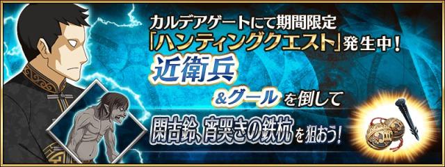 info_image_a_04