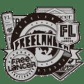 フリーランス_ファイトリーグ