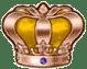 スクリーンショット 2018-06-15 17.53.53