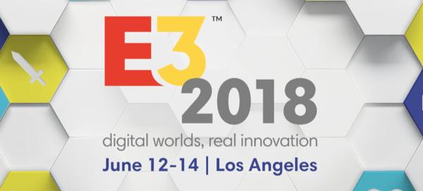 Home_page_-_E3_Expo