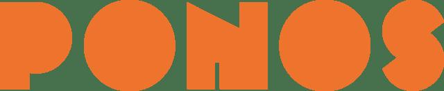 Ponos_logo1