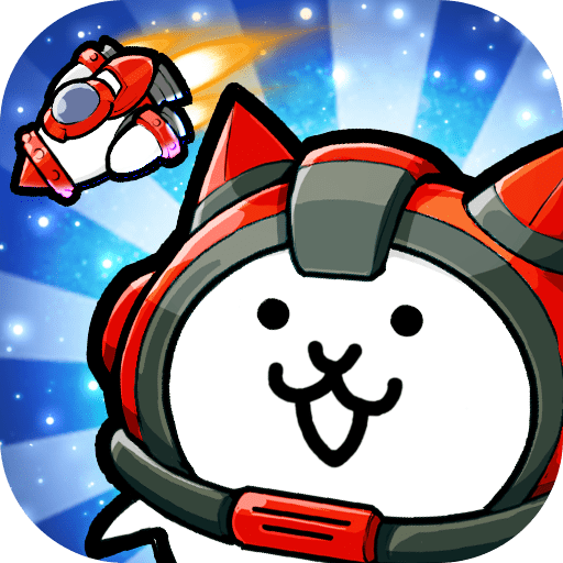 battle-cats-icon