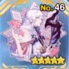 5_46_花の魔術師