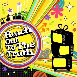 Reach Out TO The Truth_バンドリ