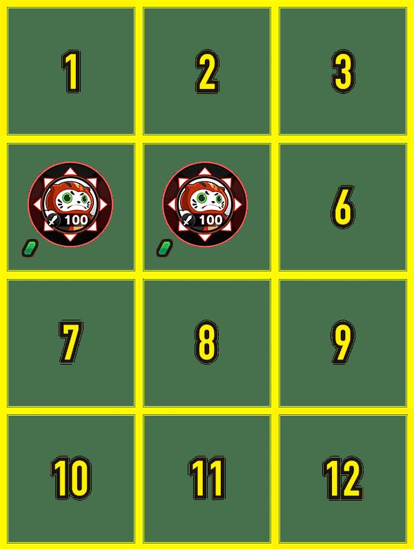 盤面_JP01_ファイトリーグ