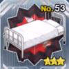 3_53_天使のベッド