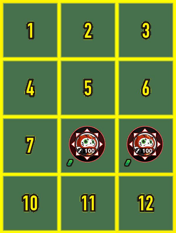 盤面_JP02_ファイトリーグ