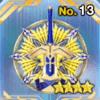 4_13_勝利の兵装