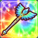 聖者の杖icon_FLO