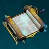 聖なる古文書_世紀末デイズ
