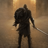 The Elder Scrolls:Blades_icon