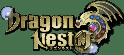 ドラゴンネストM、配信日、事前登録 2