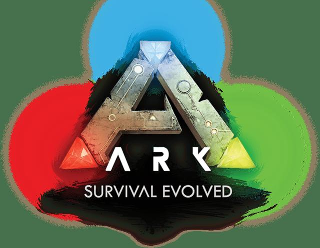 ark top