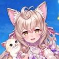 こまり_icon01_さいかわ猫_白猫