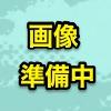 ドラガリ_画像準備中_アイコン