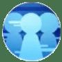 スクリーンショット 2018-10-28 14.47.05