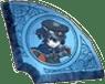 白猫_黄泉の石板_icon