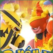 ポケモンGO_対人戦遊び方アイコン