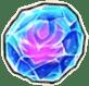 白猫_大獣石のルーン_icon