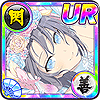雪泉_wedding18_icon