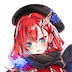 正月キアラ_icon