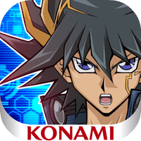icon_duel_links