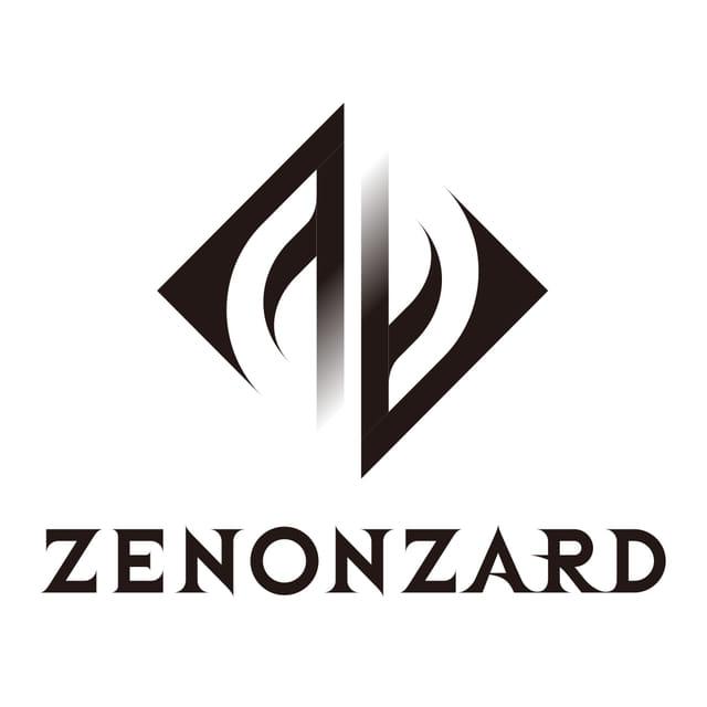 ゼノンザード_アイコン