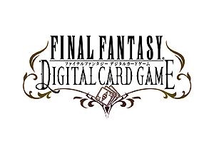 FINAL FANTASY DIGITAL CARD GAME top