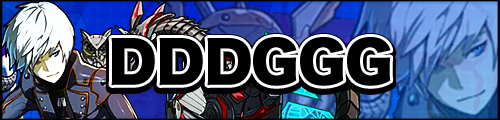 ファイトリーグ_DDDGGG_アイキャッチ