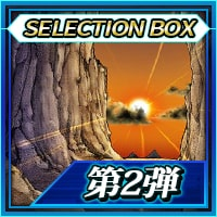 icon_selctionbox_02