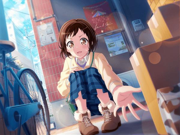 星3羽沢つぐみ[因縁の……猫]01