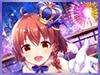 オルガル2_[張り切るリーダー]美弥花_アイコン