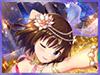 オルガル2_ [千夜一夜の舞姫]乃々_アイコン