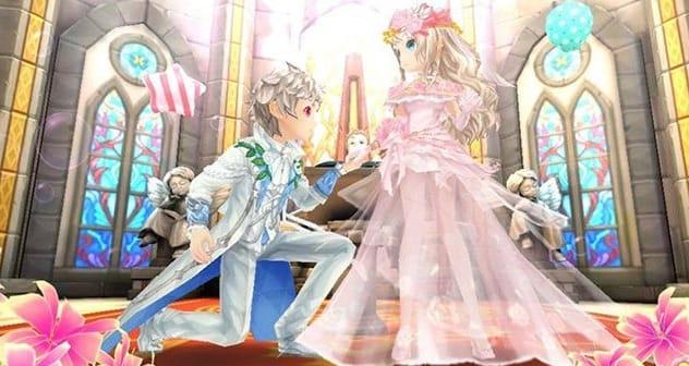 アッシュテイル_事前記事_結婚