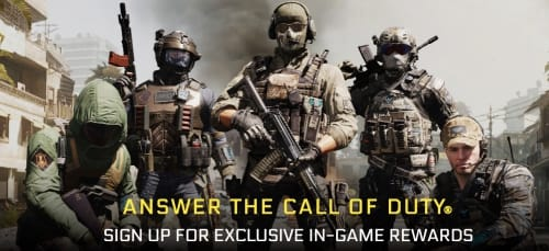 Call_of_Duty_Mobile_事前記事_画像02
