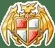 白猫_竜騎士団のルーン_icon