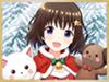 オルガル2_[スマイルクリスマス]乃々_アイコン