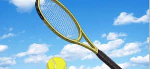 不二裕太装備(テニスラケット)の評価と使い道