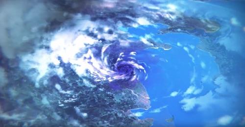 【ガール・カフェ・ガン】第1弾プロモーションビデオ_-_YouTube