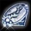 リネージュm_ドラゴンのダイヤモンド