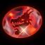 リネージュm_ドラゴンのルビー