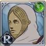 グラクロ、不気味な牙、聖騎士ルイン
