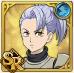 グラクロ、新世代、聖騎士ジェリコ