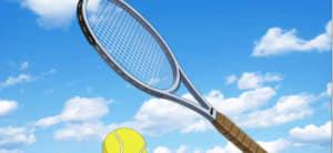 幸村精市装備(テニスラケット)の評価とおすすめのアシスト先