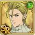 グラクロ、リオネスの貴族、レンジャーハウザー