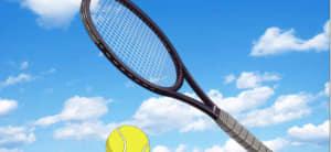 柳蓮二装備(テニスラケット)の評価と使い道