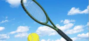 忍足侑士装備(テニスラケット)の評価とおすすめのアシスト先